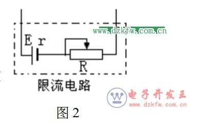 伏安法测电阻 1.原理:根据部分电路欧姆定律. 2.