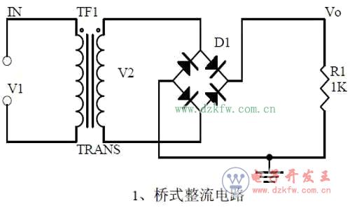 1, 二极管的单向导电性: 伏安特性曲线: 理想开关模型和恒压降模型