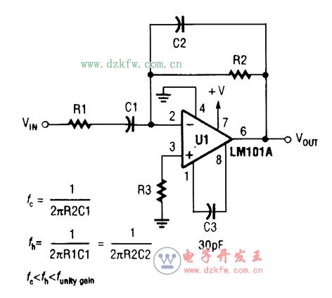 微分电路图     责任编辑:admin 上一个文章: 数字电路 三路抢答器